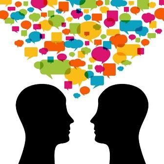 Học tiếng Pháp hiệu quả từ mạng xã hội