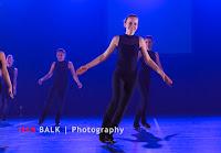 Han Balk Voorster Dansdag 2016-5297.jpg