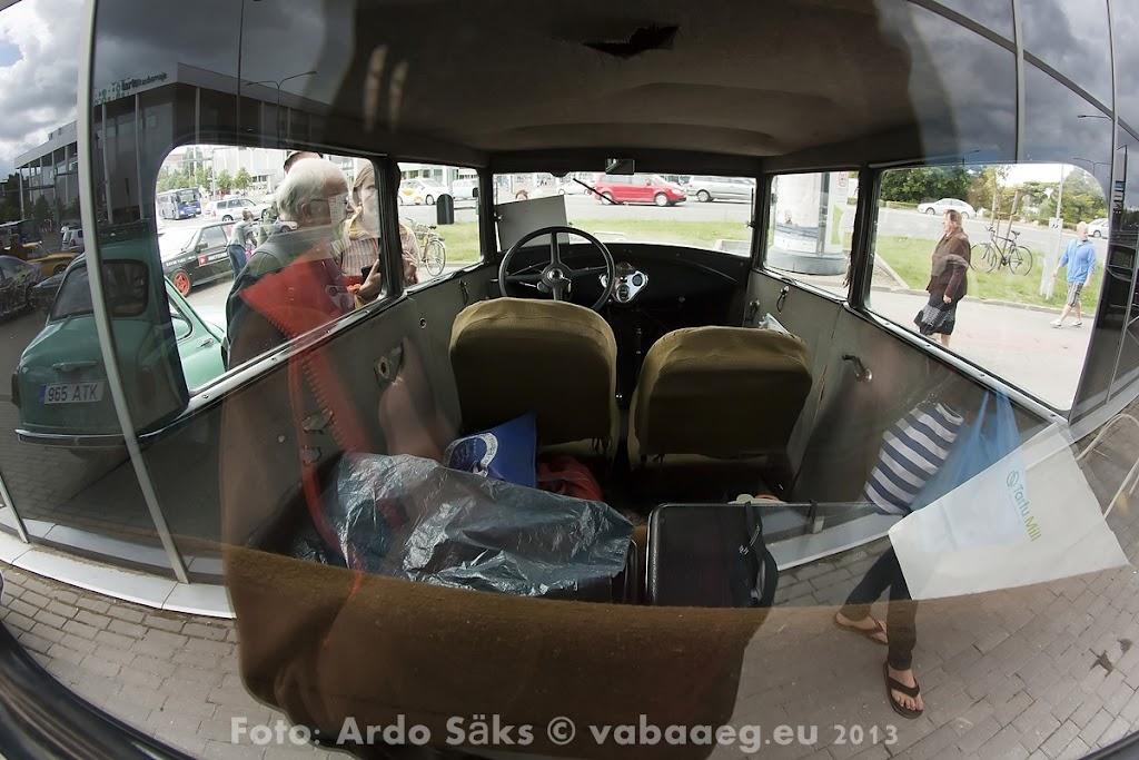 2013.07.19 Lõhnavad Tartu Hansapäevad - AS20130720THP_333S.jpg