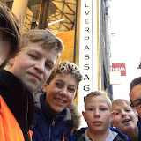 Zeeverkenners - Weekendje Amsterdam - WhatsApp%2BImage%2B2017-11-19%2Bat%2B18.30.22.jpeg