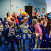 Kunda laste kevadpäevad 2015 www.kundalinnaklubi.ee 007.jpg