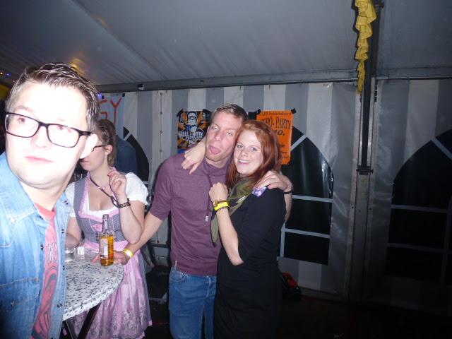 Erntedankfest 2015 (Samstag) - P1040320.JPG