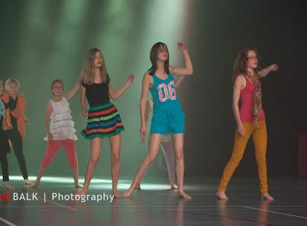 Han Balk Agios Dance In 2012-20121110-094.jpg