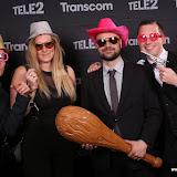 Bedrijfsfeest Transcom Tele 2 The Oscars Het Heerenhuis