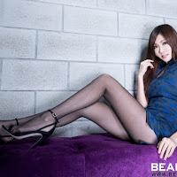 [Beautyleg]2015-04-27 No.1126 Chu 0042.jpg