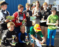 Sommerland Sjælland Cup 2014
