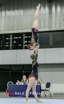 Han Balk Fantastic Gymnastics 2015-9062.jpg