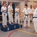 KarateGoes_0278.jpg