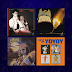VICOR MUSIC'S HOT SELLING VINYL REISSUES NOW COME UP WITH MORE HIT TITLES OF UNFORGETTABLE LOCAL SONGS