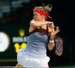 Elina Svitolina - 2016 Dubai Duty Free Tennis Championships -DSC_5587.jpg
