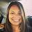 Julia Howard-Gibbon's profile photo