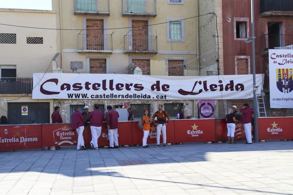 17a Trobada de les Colles de lEix Lleida 19-09-2015 - 2015_09_19-17a Trobada Colles Eix-36.jpg