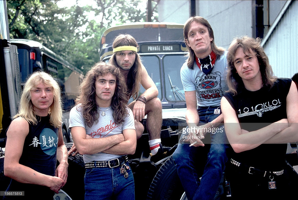 wpt-band-ago6-1983-2
