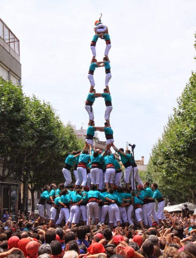 Mataró-les Santes 24-07-11 - 20110724_202_2d9fm_CdV_Mataro_Les_Santes.jpg