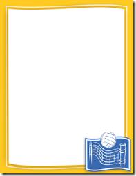 marcos y bordes (14)