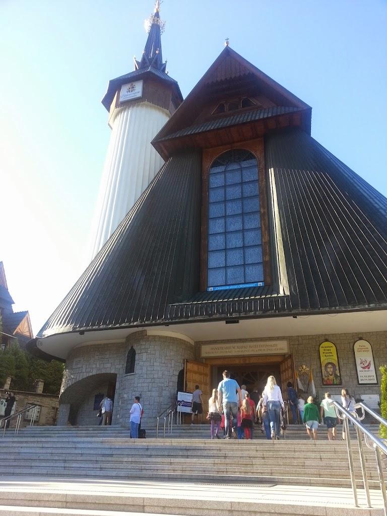 2012 Zakopane parafia MB Fatimskiej - 20130908_164818.jpg
