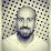 Ahmad Kouraiem's profile photo