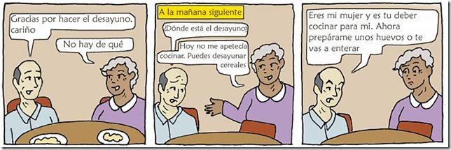 consentimiento violacion allikerkham cosasdivertidas net (5)