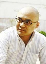 Xiao Qixiao Author