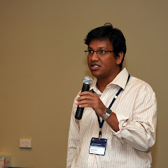 2008 03 Leadership Day 1 - ALAS_1067.jpg