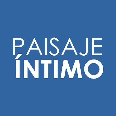 http://www.paisajeintimo.com/