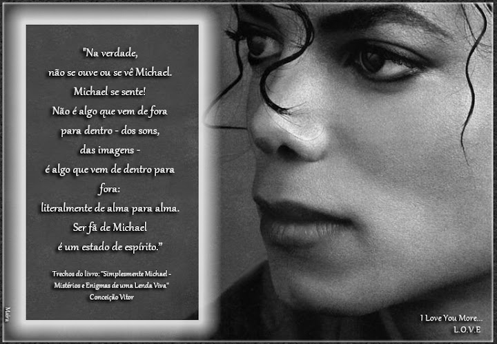 Cartõezinhos Michael :) - Página 11 373
