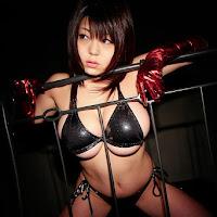 [DGC] No.627 - Megumi Kei 恵けい (85p) 67.jpg