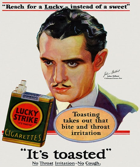 09-12-lucky-strike-cigarettes-ad