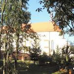 2014.10.19., Klasztor jesienią,fot.s.B. Jurkiewicz (10).JPG
