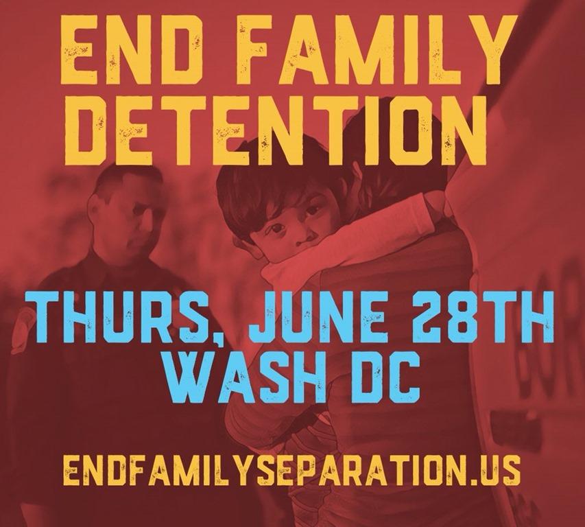 [end+family+detention%5B3%5D]