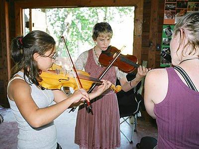 Camp 2007 - 71860030.jpg