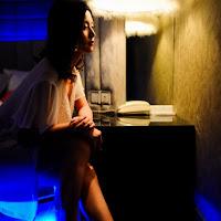 [XiuRen] 2014.07.08 No.173 狐狸小姐Adela [111P271MB] 0081.jpg
