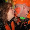 Photos » 2012 » VV Daalhof Jeugdprins uitroepen 2012