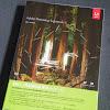 Adobe Photoshop Lightroom 5 乗換えパッケージ版