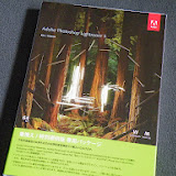 Adobe Photoshop Lightroom 5 乗換えパッケージ版