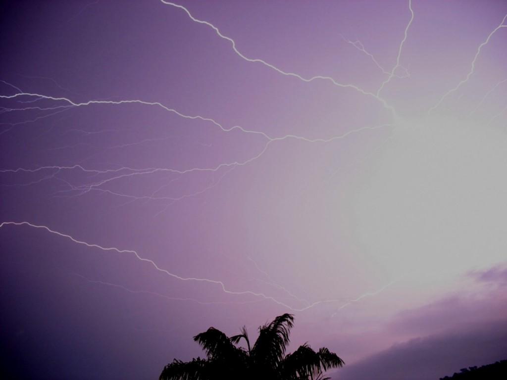 Landscapes - Lightning4.jpg