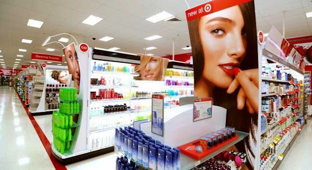 Target, 5561 Grove Blvd, Birmingham, AL 35226, United States