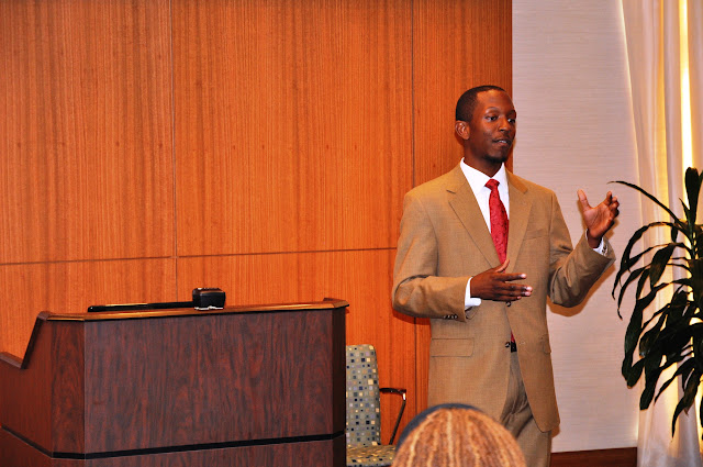 July 2010: State of APS w/ Randolph Bynum - DSC_3425.JPG