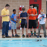 SeaPerch Competition Day 2015 - 20150530%2B08-10-49%2BC70D-IMG_4709.JPG