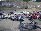 11 主役はみなさんの表彰式 2012-04-14T19:17:51.000Z