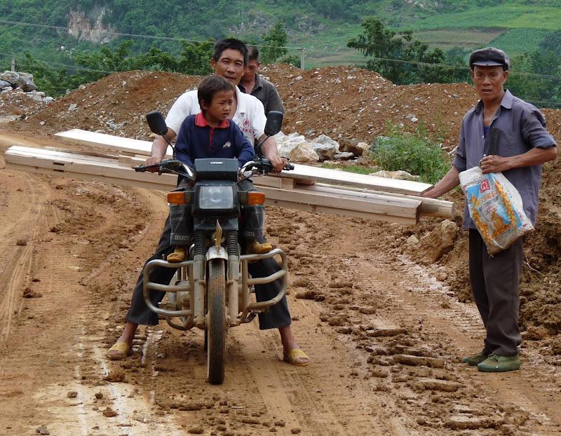 Chine.Yunnan Wen shan et BA MEI 1 - P1260868.JPG