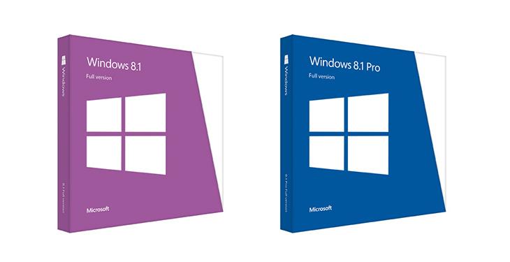 https://lh3.googleusercontent.com/-0E9I1zPpfYk/Ujl3TkTfJiI/AAAAAAAAL1E/9biqcJyihgM/s800/Windows_8.1_Boxes.jpg