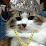 Maribel Trescher's profile photo