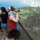 Hawaii Day 2 - 100_6654.JPG