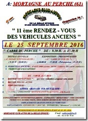20160925 Mortange-au-Perche