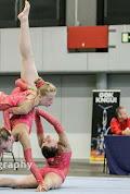 Han Balk Fantastic Gymnastics 2015-9108.jpg