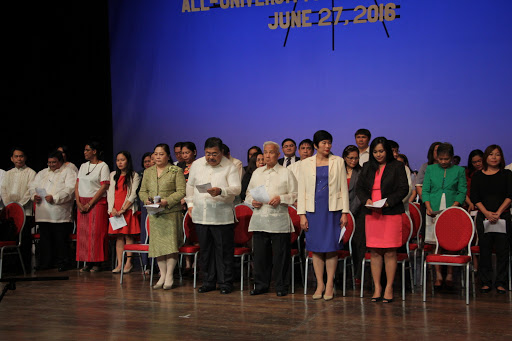 All-University Academic Convocation 1st Semester SY 2016-17 (23).JPG