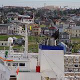 12-29-13 Western Caribbean Cruise - Day 1 - Galveston, TX - IMGP0679.JPG