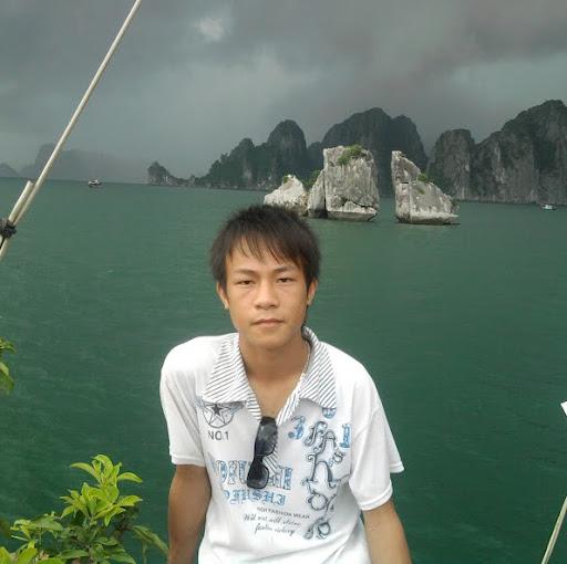 Dung Ta Photo 19