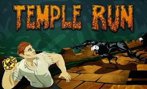 Game Temple Run đạt mốc 1,7 tỷ lượt tải